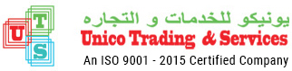 Unico Trading and Services